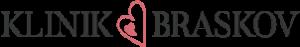 Graviditetsscanning hos klinik Braskov i Odense, Logo