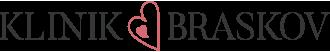 Klinik Braskov Graviditetsscanning Odense Logo